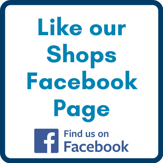 like our shops facebook