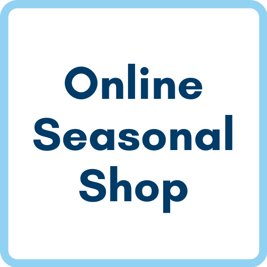 online seasonal shop