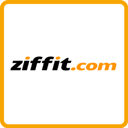 ziffit website